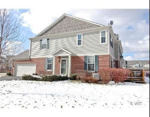 4 Bed/4 Bth Townhome, beautiful rentable units!