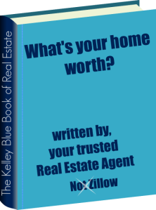 Kelley-Blue-Book-of-Real-Estate-IYH
