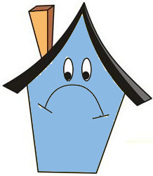 sad house1