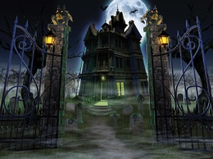 34271-haunted-house-screen-saver4