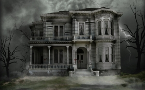 haunted home7