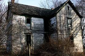 hauntedhome6