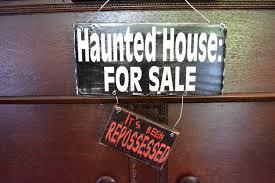 hauntedhouse11