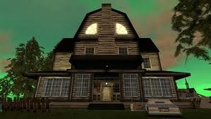 hauntedhouse12