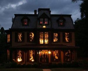 hauntedhouse13