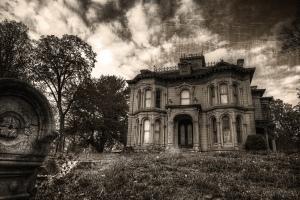hauntedhouse16