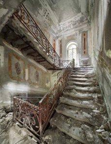 hauntedhouse17