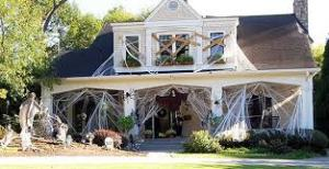 hauntedhouse18