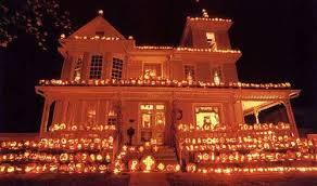 hauntedhouse19