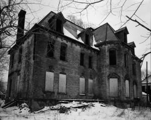 hauntedhouse8