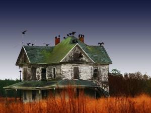 hauntedhouse9