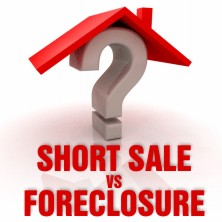 ShortSaleVSForeclosure-thumb-250x250-5626-thumb-250x250-5627