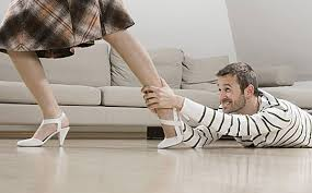 divorce-leg