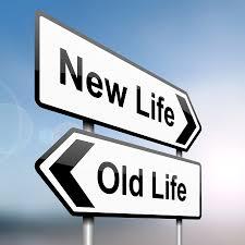 newlifeoldlife