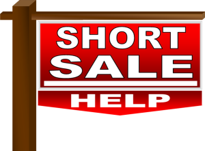 short-sale-help-sign