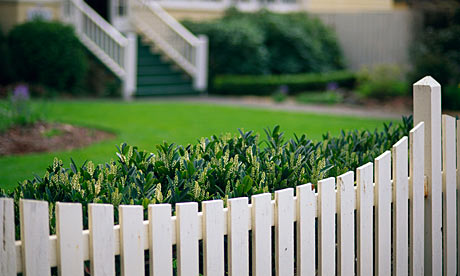 white-picket-fence-006