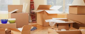 packing-boxes-images
