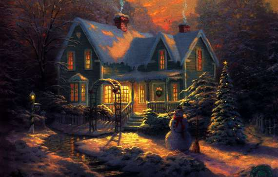 animated-christmas-cottage-screensavers-1790303