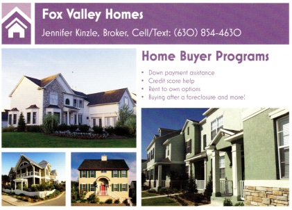 New Home Buyers Postcard2