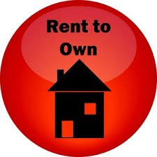 rent to own circleimages