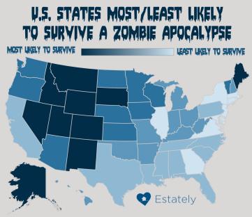 zombie-map-3 estately